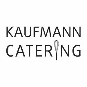 KC_Logo_Sort_skrift_500px kopi